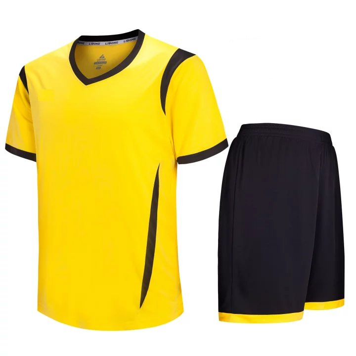 Discover the best Boys' Football Jerseys in Best Sellers. Find the top most popular items in Amazon Sports & Outdoors Best Sellers.