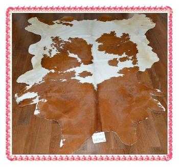Мода телячьей кожи спальня гобелен цвет природы горячая распродажа