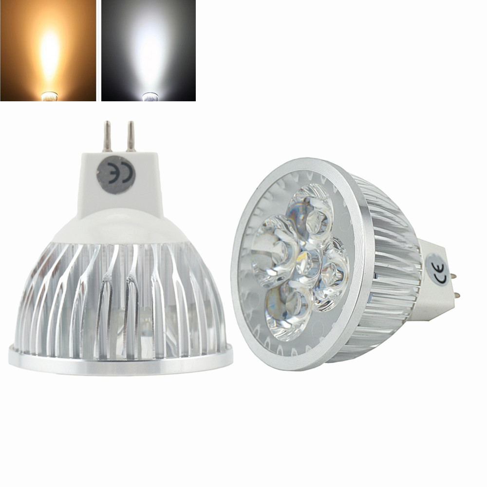 Popular 12 Volt Halogen Lights Buy Cheap 12 Volt Halogen Lights Lots From China 12 Volt Halogen