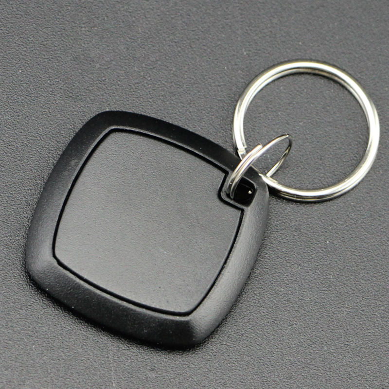 New Design Wireless RFID key tag SMS notice for our Home GSM Alarm system G5S 433MHZ /315MHZ(China (Mainland))