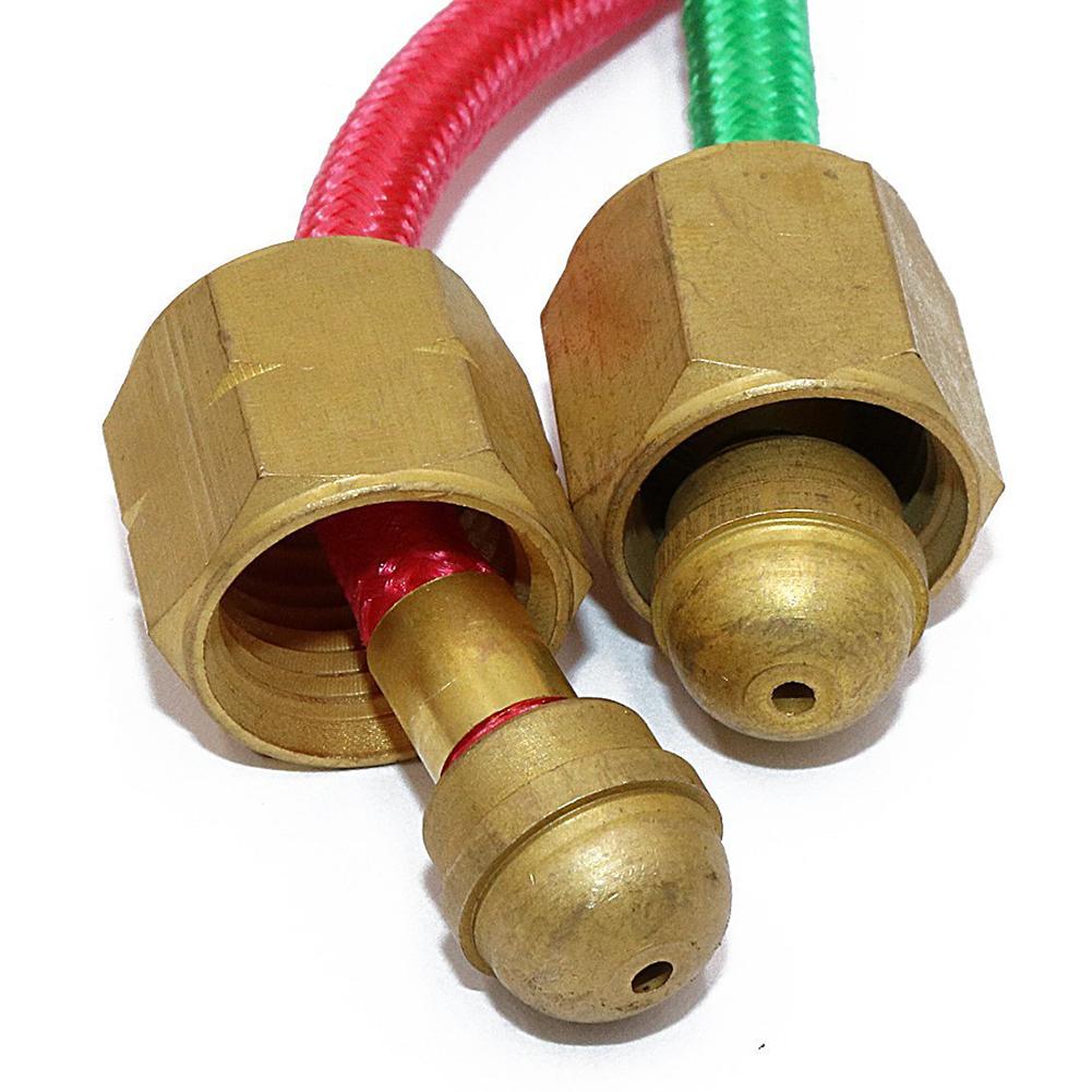 Кислородное теплостойкость с наконечниками для дома многоцелевой газовый aeProduct.getSubject()