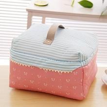 Retail Zipper Portable Multifunctional Travel Handbag Storage Bag Travel Cosmetic Makeup Wash Bag Toiletry Kits 25