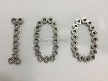 Buy High speed motor bearing 636ZZ High speed motor bearing 636 ZZ 636-ZZ 6X22X7MM 6X22X7MM for $13.00 in AliExpress store