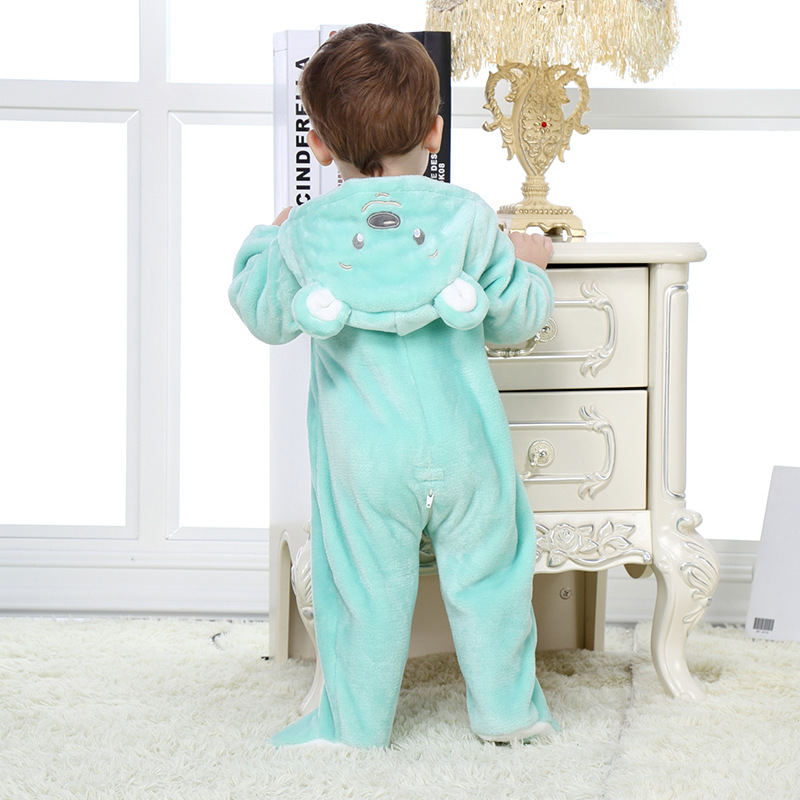 popular dog full body suitbuy cheap dog full body suit