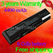 Laotop Battery For Toshiba font b Satellite b font L300D A305 A500 L305D L350 L450 L450D