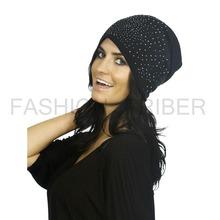 Sport Fashion Solid Casual Spring Autumn Women s Caps Ladies Hats Female Women Cotton Bright diamond