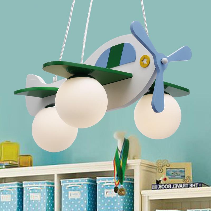 Boys And Girls Bedroom Children 39 S Room Lamps Minimalist Pendant Lights Be