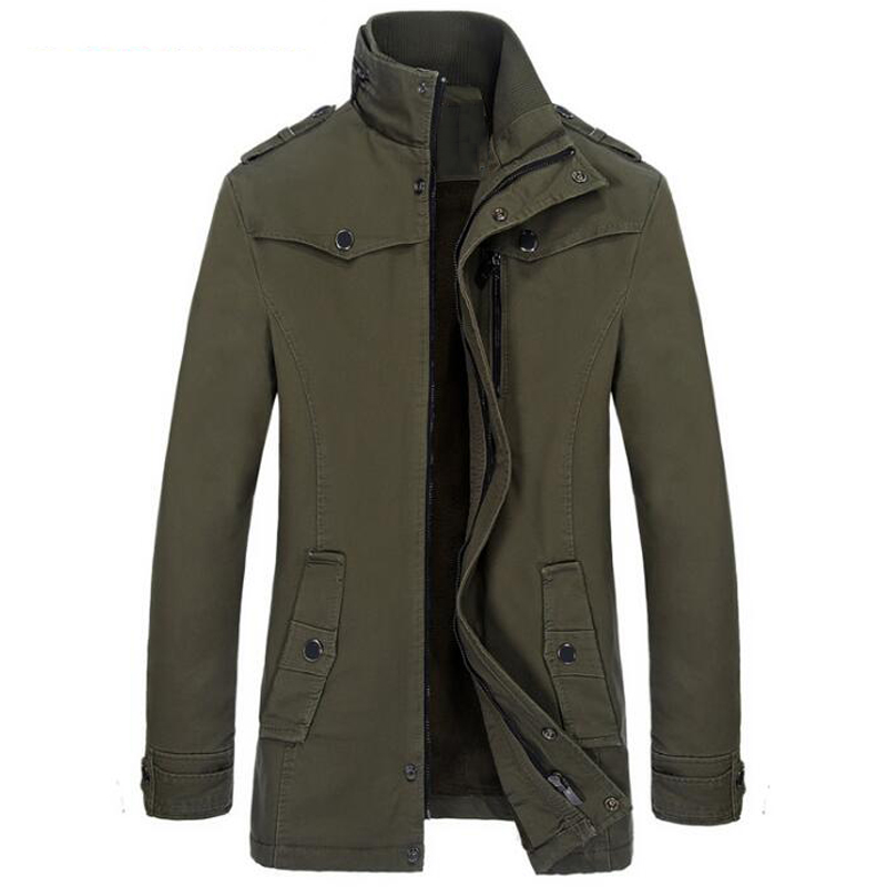 Online Get Cheap Long Coats for Men -Aliexpress.com | Alibaba Group