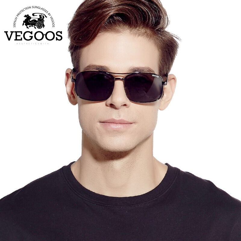 Designer Sunglasses Whole  online get aviator sunglasses polarized aliexpress com