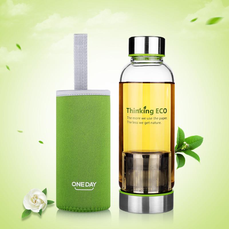 achetez en gros infuser bouteille d 39 eau en ligne des grossistes infuser bouteille d 39 eau. Black Bedroom Furniture Sets. Home Design Ideas