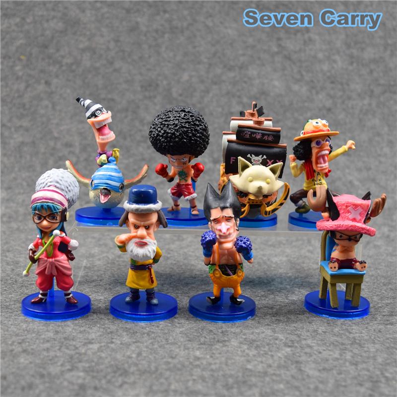 Toy Porche PromotionShop for Promotional Toy Porche on Aliexpresscom