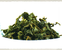 250g bag New Oolong Tea Genuine Origin of Taiwan Alishan Mountain Super Grade Dongding Frozen Top