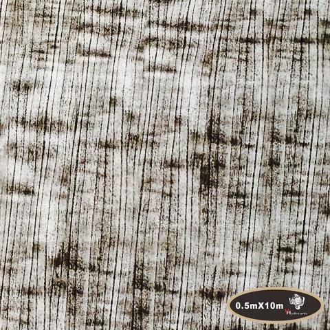 New arrival classic wood pattern hydro/water transfer printing hydrographic film 50cm*10m aqua print HFW032(China (Mainland))