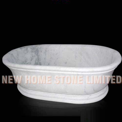 Acquista all'ingrosso Online pietra naturale vasca da bagno da ...