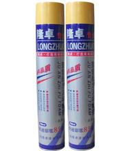 Caulk sealant/PU foam adhesive/ polyrethane foam sealant for building caulk 600g(China (Mainland))