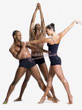 Cheap Mens Ballet Leotard