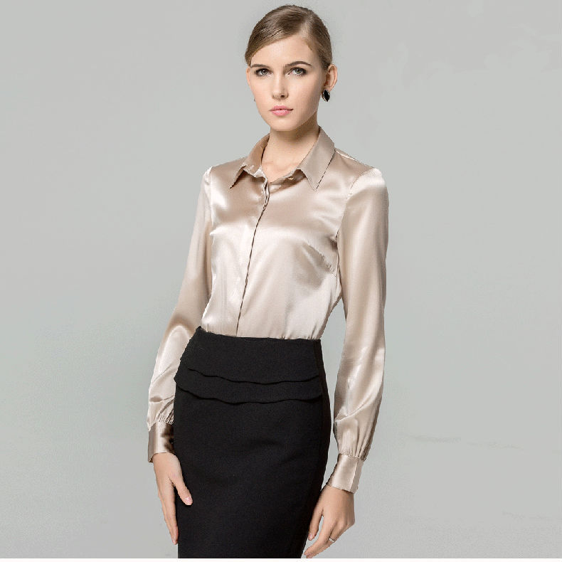 Free shipping and returns on All Women's Shirts & Blouses Sale at shopnow-ahoqsxpv.ga