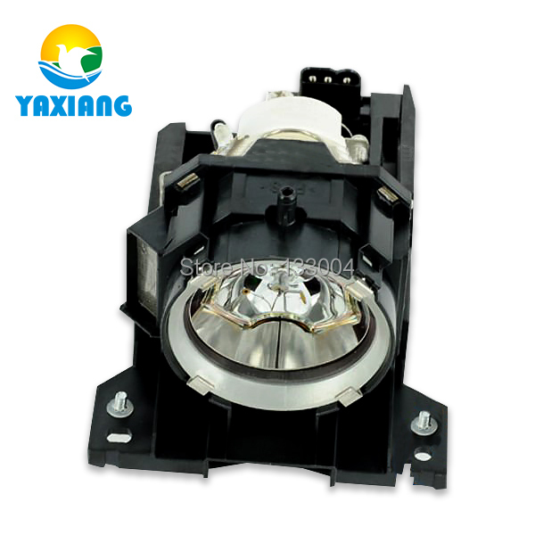 120 days warranty Compatible Projector lamp bulb RLC-038 with housing for Viewsonic PJ1173<br><br>Aliexpress