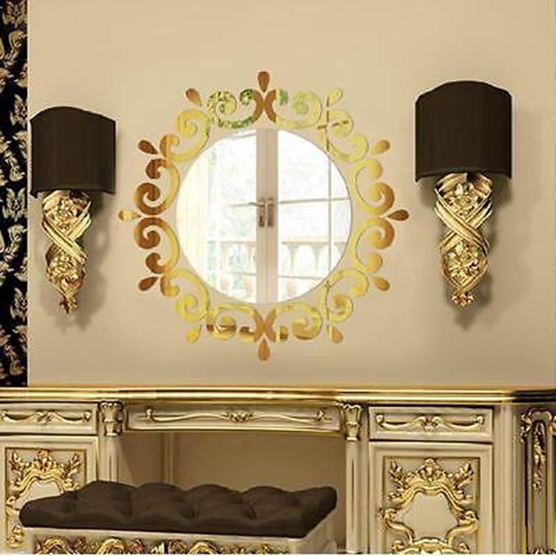 100 ideas Silver Mirrors For Living Room on wwwvouumcom