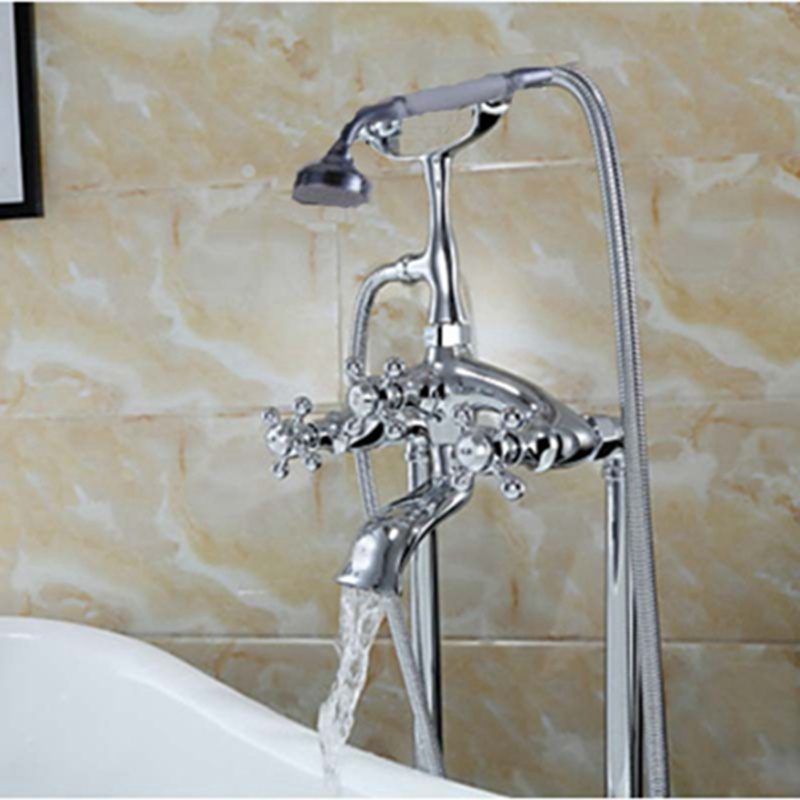 the best 28 images of cheap tub faucets