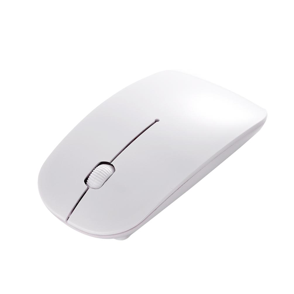 Мышки из Китая