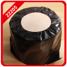 3x Rolls Brother Compatible Labels DK-22205 with 1 reusable cartridge frame dk22205 62×30.48m Continuous Label sticker dk 22205