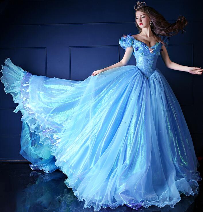 acheter bleu robe de soir e 2015 longues robes de soir e formelle robes de. Black Bedroom Furniture Sets. Home Design Ideas