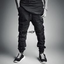 Black Urban Clothing Designers hip hop fashion designer