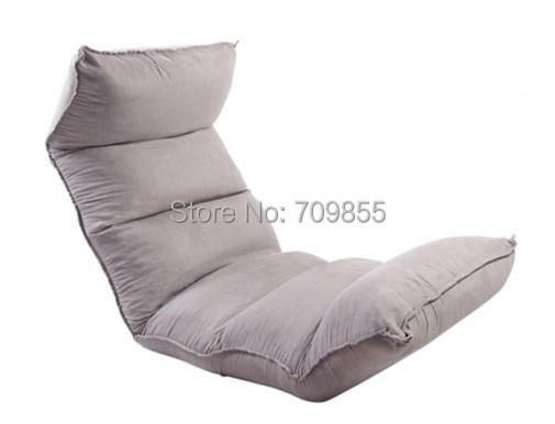 Type de fauteuil : Fauteuil Relax - Fauteuils BUT