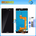 LCD Display Touch Screen with Digitizer Assembly For Sony for Xperia M4 Aqua E2303 E2353 E2333