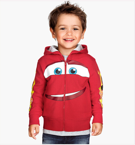 spring jackets for kids page 34 - spyder
