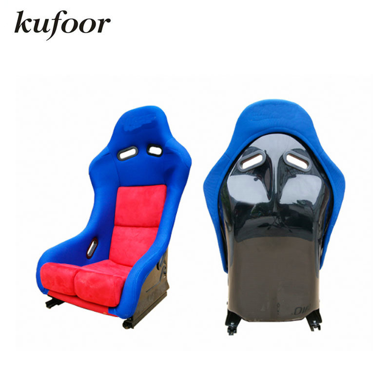 popular racing baby car seats buy cheap racing baby car seats lots from china racing baby car. Black Bedroom Furniture Sets. Home Design Ideas