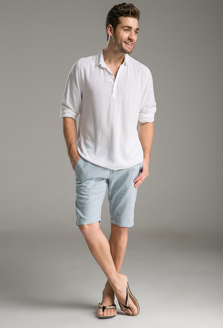 casual style men 2014 summer wwwimgkidcom the image