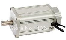 36V 350W BLDC Motor/Brushless DC Motor(China (Mainland))