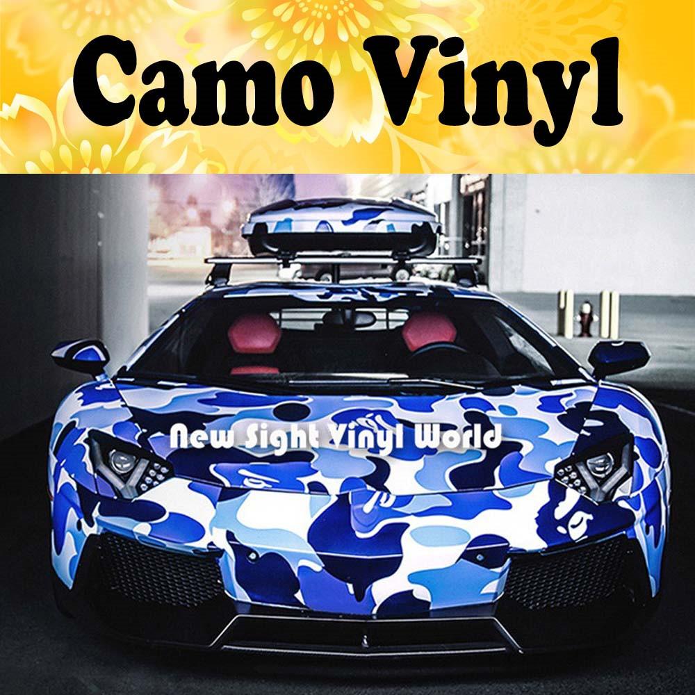 how to clean vinyl wrap car