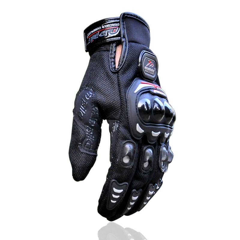 Motorcycle Gloves Summer Breathable Wearable Protective Gloves Guantes Moto Luvas Alpine Motocross Stars Gants Moto Verano guant(China (Mainland))