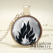 (1 piece/lot) Divergent Accessories, Glass Dome Jewelry, Candor/Erudite/Amity/Dauntless/Abnegation Necklaces & Pendants