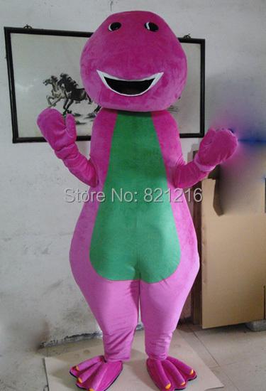Dguisement Barney Rubble Marron adulte homme - Achat en ligne