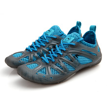 2016 New Fashion Hot Selling Emitting Luminous Casual Shoe Men Women Couple Shoe Outdoor Leisure Shoes zapatos mujer(China (Mainland))