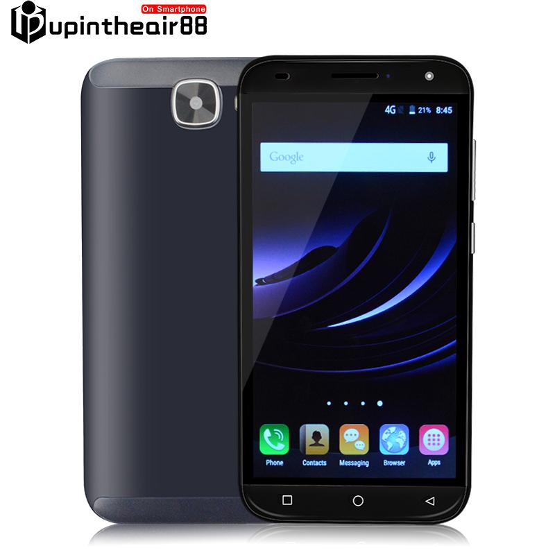 "5.5"" JH Summer S2 Quad Core MTK6580 Mobile Phone 3G WCDMA Android 5.1 1GB RAM 8GB ROM QHD 1.3GHz QHD 5.0MP Dual SIM 960*540(China (Mainland))"