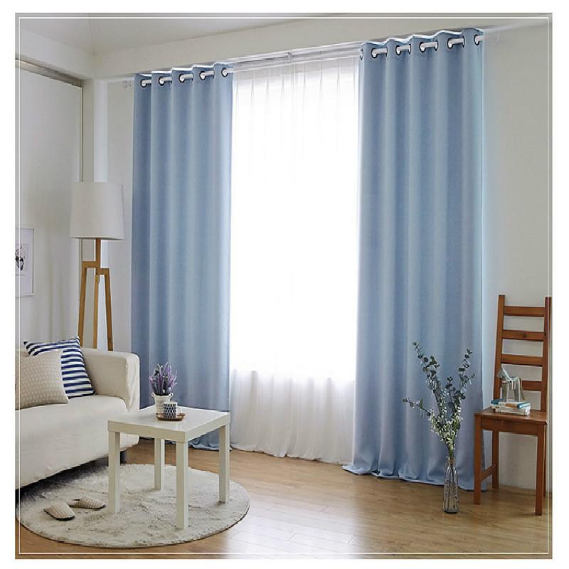 achetez en gros chameau rideaux en ligne des grossistes chameau rideaux chinois aliexpress. Black Bedroom Furniture Sets. Home Design Ideas