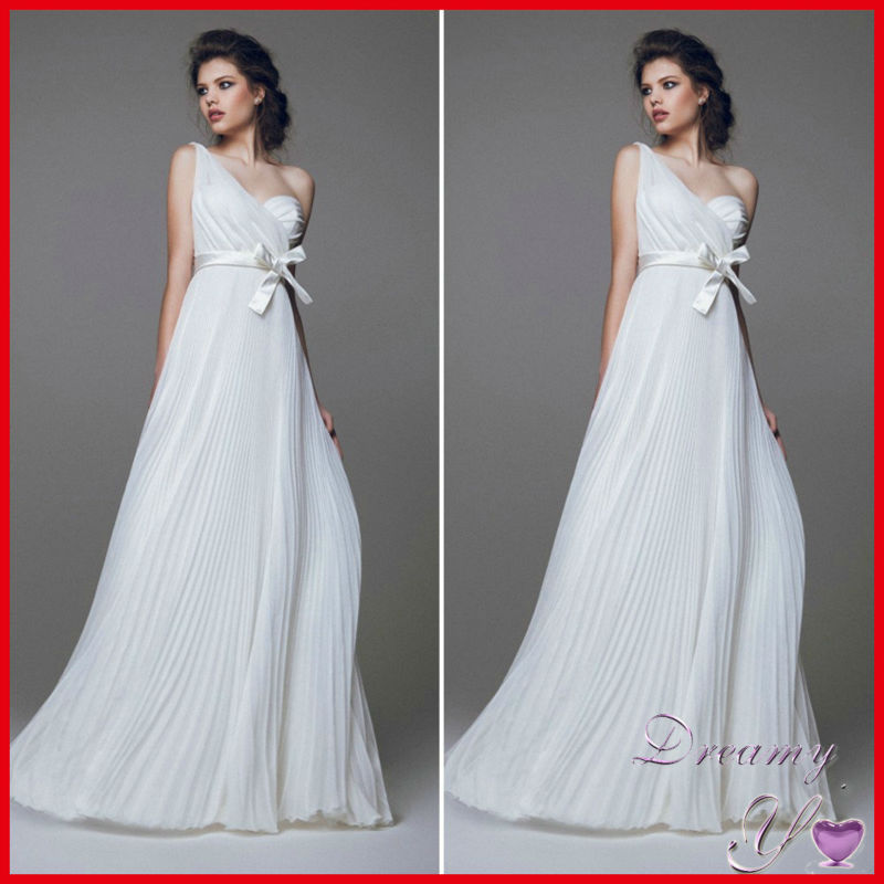 Cheap Wedding Dresses Under 100 Us Discount Wedding Dresses