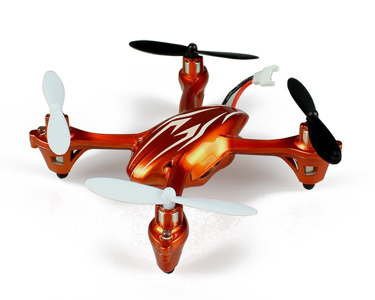 helicoptero (6)
