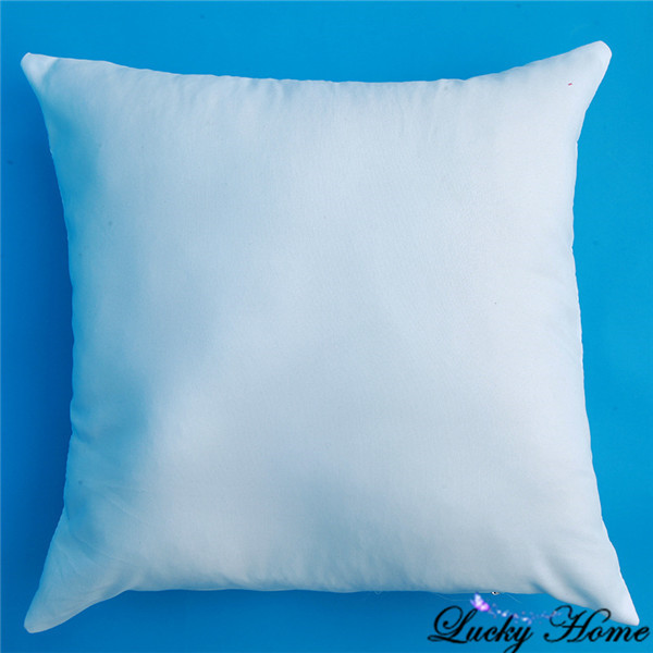 Throw Pillow Insert : Online Get Cheap Throw Pillow Inserts -Aliexpress.com Alibaba Group