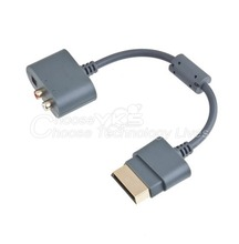 hdmi to optical adapter promotion