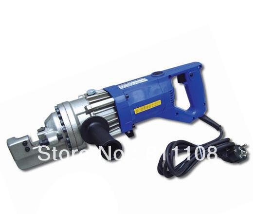 RC-16 Portable Hydraulic Rebar Cutter hand-held Cutting Machine  -  Online Store 811108 store