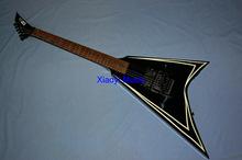 2015 New + Factory + ESP custom shop Randy Rhoads electric guitar ESP guitar(China (Mainland))