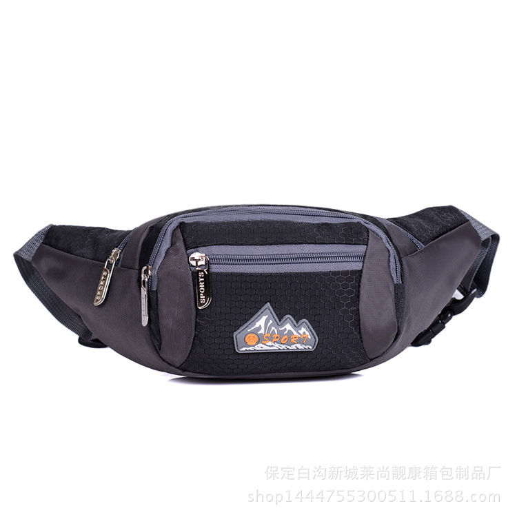 Leisure sports wallet close to light running pocket sports bag wholesale<br><br>Aliexpress