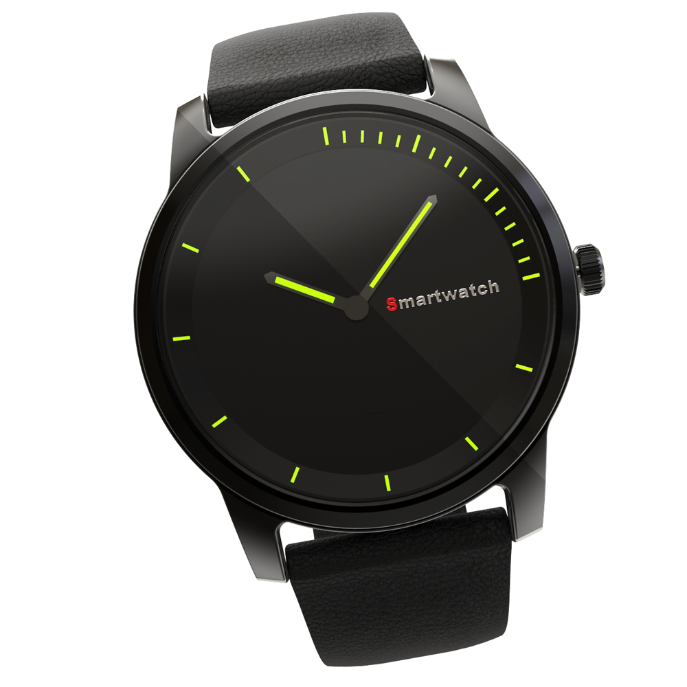 New Arrival G20 Bluetooth Smart Watch IP68 30M Waterproof Pedometer Remote Self-Timer Digital Wearable Devices IOS Android Phone(China (Mainland))