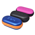 EVA carrying case portable pouch for Finger Pulse Oximeter portable Case